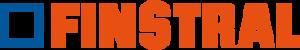 Finstral Logo 2