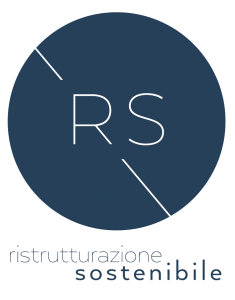 Logo_De_Cio_1.0_blue-01